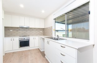 Picture of 56 Pacific Highway, Gateshead NSW 2290
