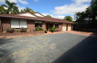 Picture of 15 Birdie Court, Arundel QLD 4214