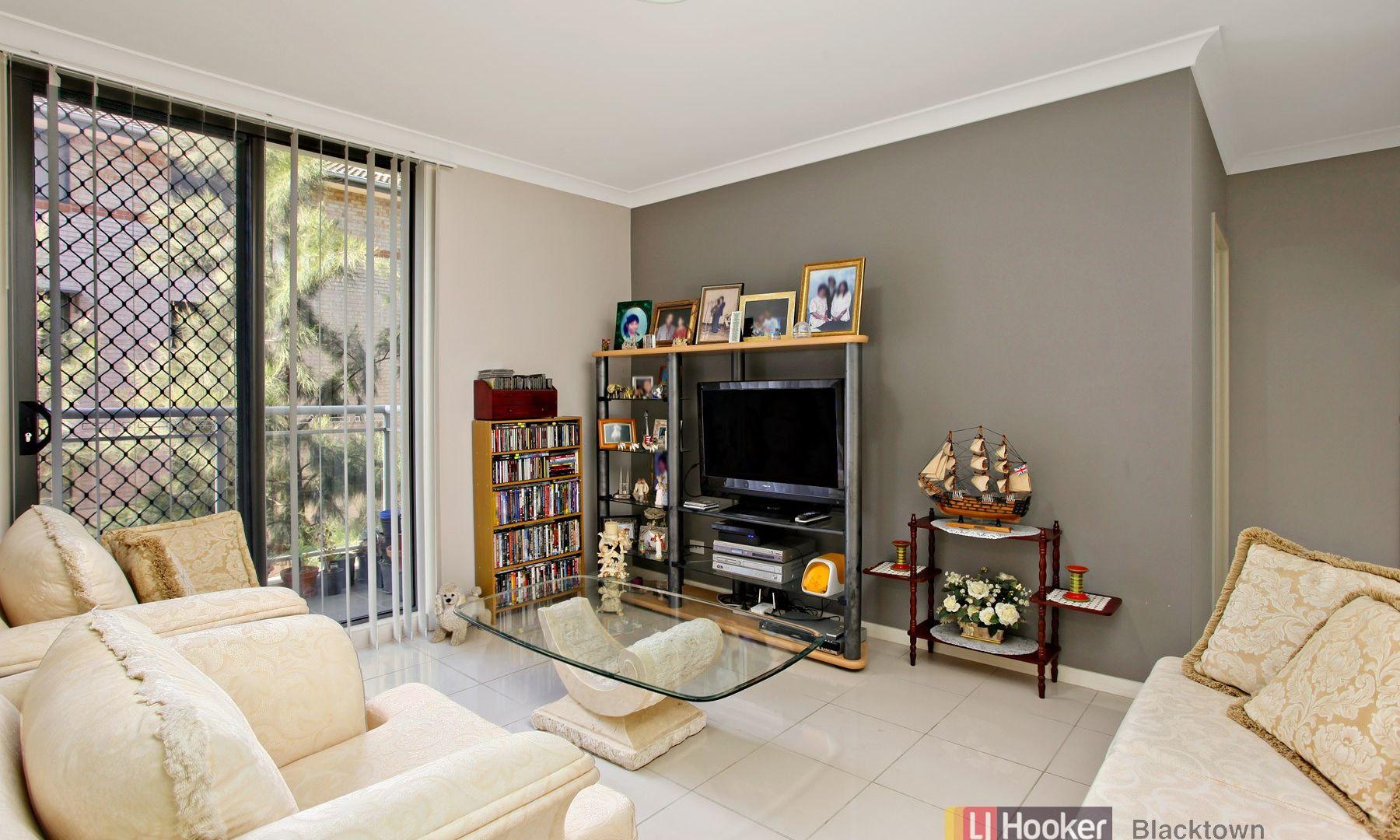8/12-14 Clifton Street, Blacktown NSW 2148, Image 2