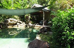 Picture of 9 Kurrajong Cl, Wongaling Beach QLD 4852