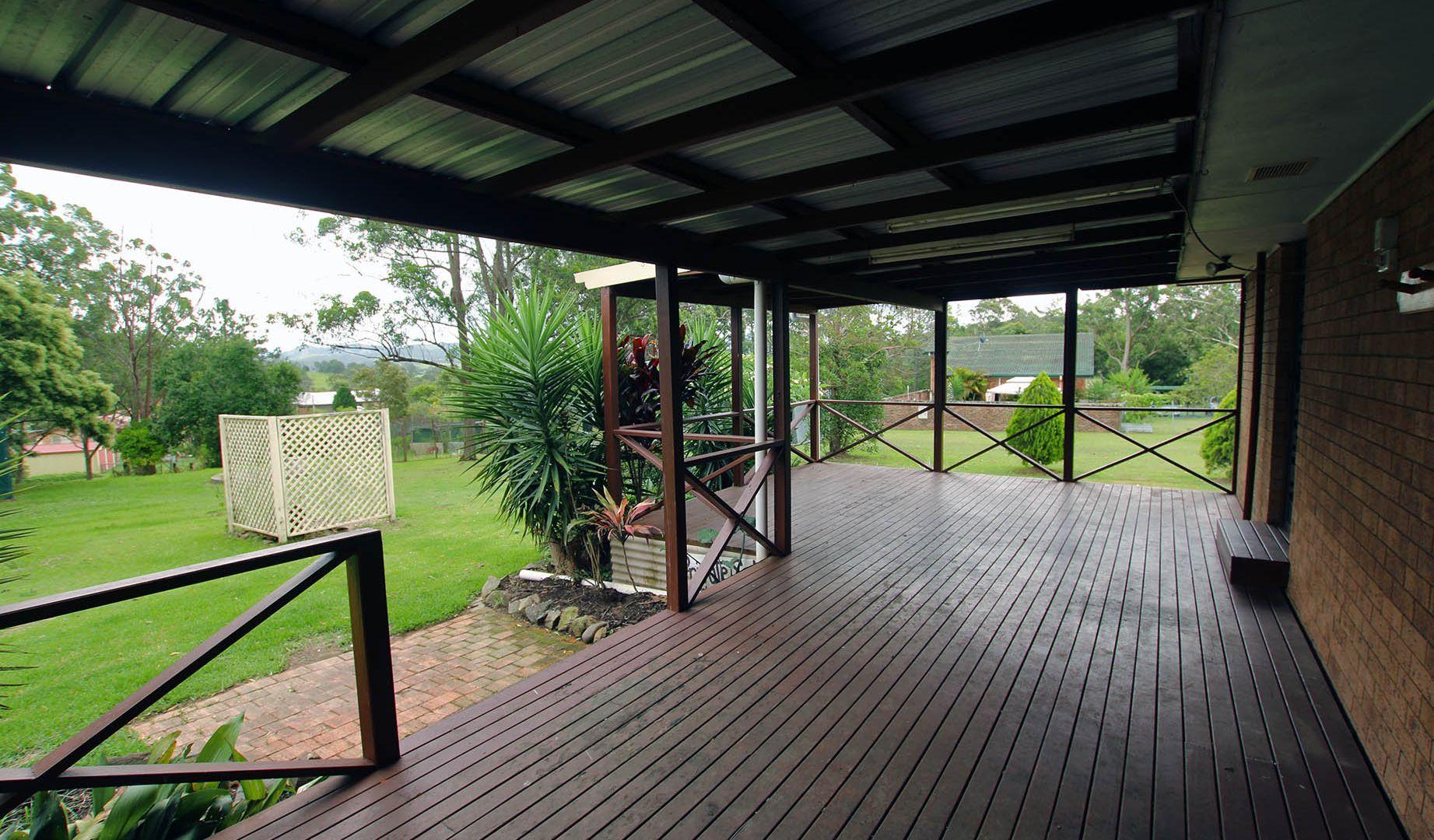 74 Murray Road, Wingham NSW 2429, Image 1