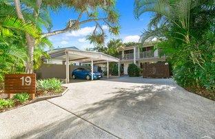 Picture of 1-3/19 Douglas Street, Sunshine Beach QLD 4567