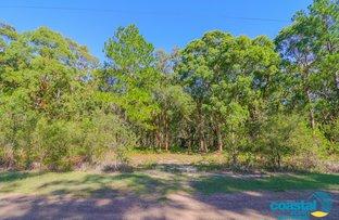 Picture of 31-33 Koree Street, Pindimar NSW 2324