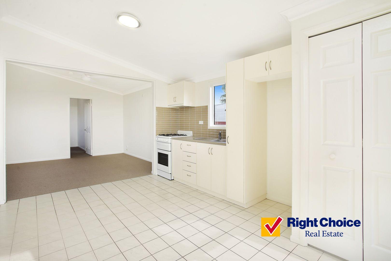 362 Teal Street, Windang NSW 2528, Image 2