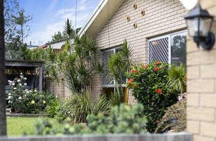 Picture of 22 Butler Street, Rangeville QLD 4350