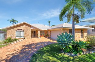 Picture of 15 Carnation Cres, Calamvale QLD 4116
