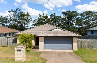 Picture of 23 Barton Road, Victory Heights QLD 4570
