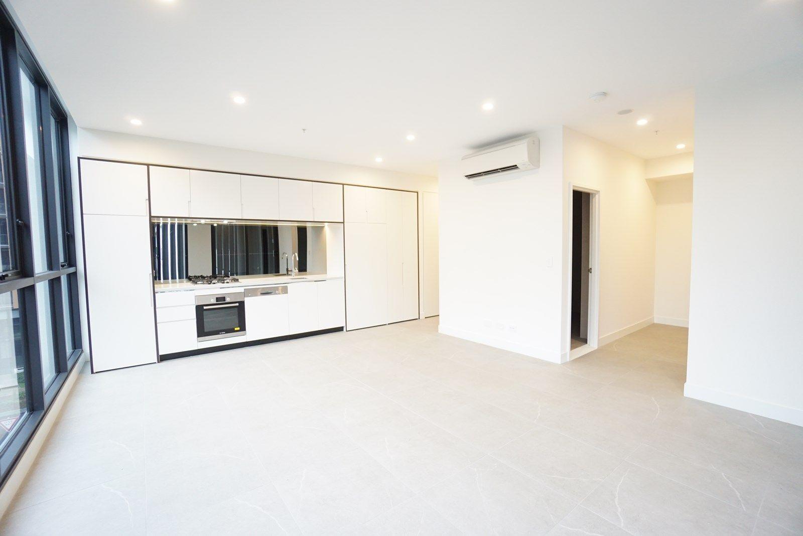 H511/2 Morton  Street, Parramatta NSW 2150, Image 1