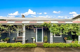Picture of 68 Bulwer Street, Maitland NSW 2320