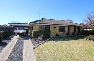 2 Inala Place, Cootamundra NSW 2590
