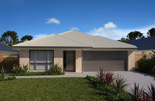 Lot 49 River Lilly Crescent, Caboolture QLD 4510