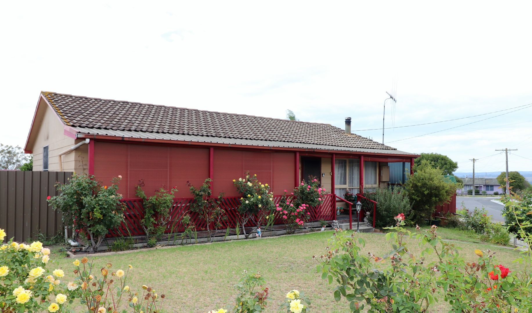 143 Forest Road, Orbost VIC 3888