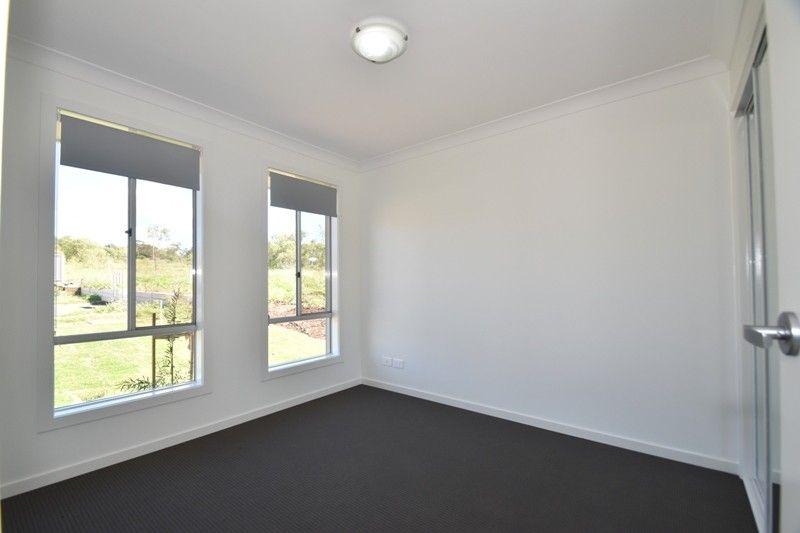 1/12 Glenwood Drive, Glenvale QLD 4350, Image 1