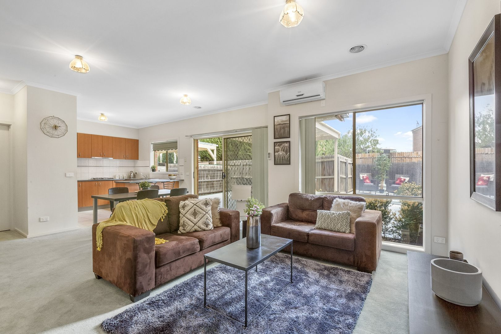 73 The Glades, Taylors Hill VIC 3037, Image 2