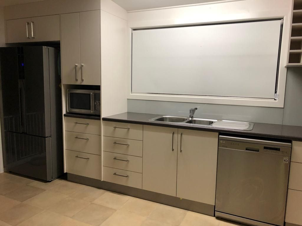 17 BERGIN Road, Innisfail Estate QLD 4860, Image 2
