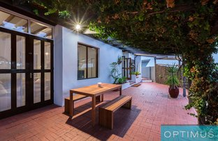 47 Launceston Avenue, City Beach WA 6015