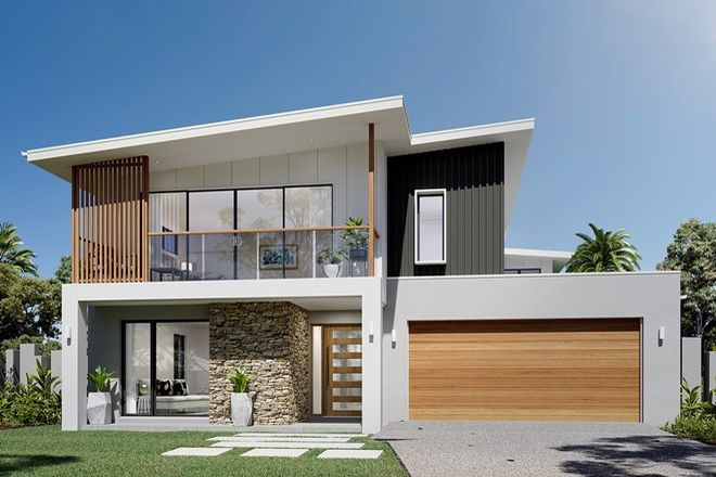 Picture of 36 Chelydra Point, NORTH COOGEE WA 6163