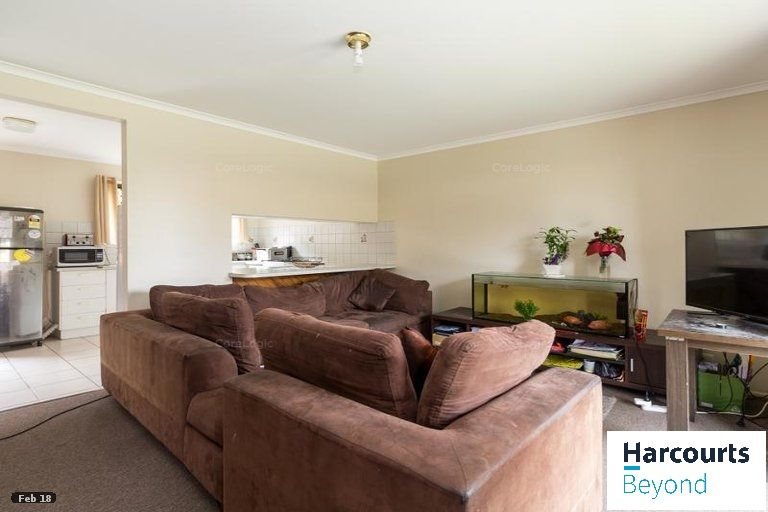 1/2 Heather Street, Logan Central QLD 4114, Image 2