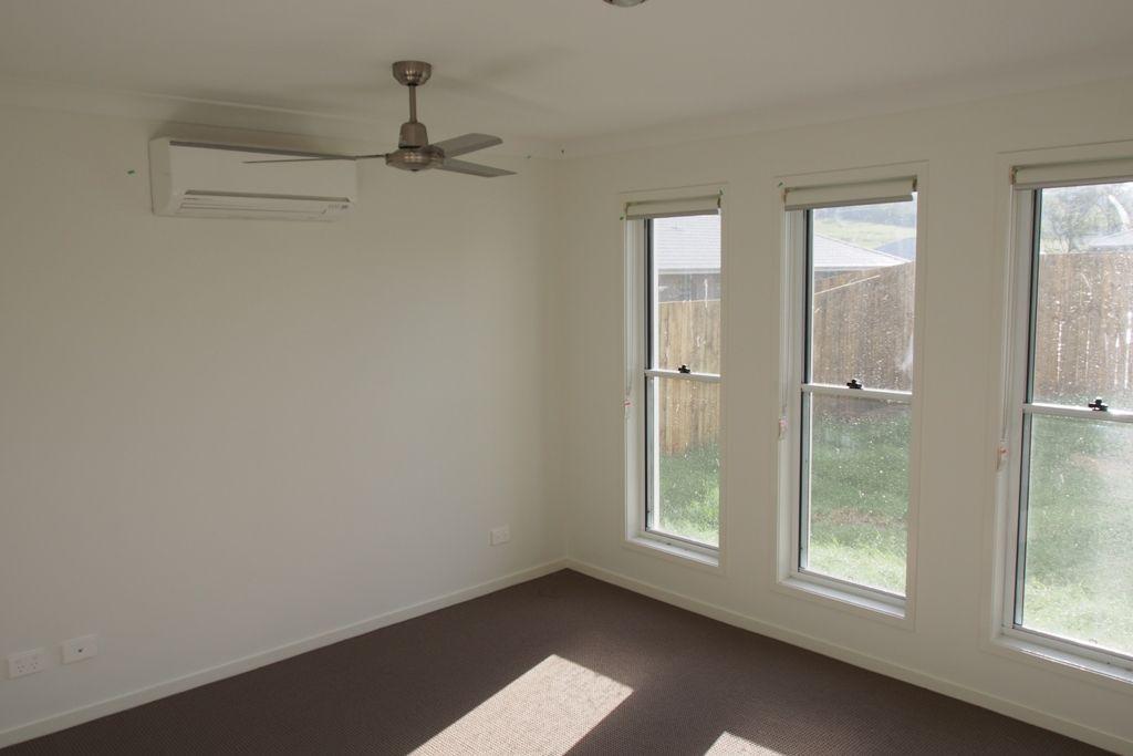 2 Yule Lane, Ormeau Hills QLD 4208, Image 2