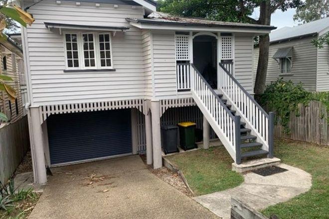 Picture of 54 Ridge Street, NORTHGATE QLD 4013