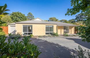Picture of 9/16 Corinella Road, Woodend VIC 3442