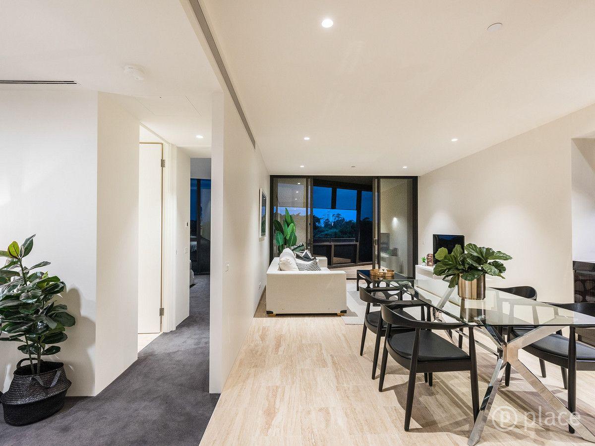 405/140 Alice Street, Brisbane City QLD 4000, Image 2