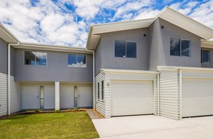 Picture of 7/16 Bottle Brush Circuit, Coomera QLD 4209