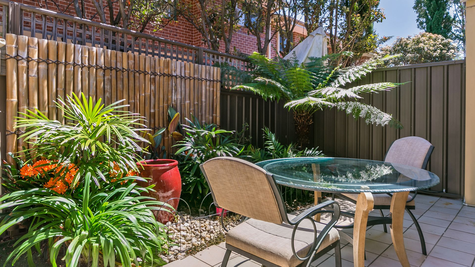 2/16 Rokeby Road, Abbotsford NSW 2046, Image 2