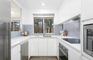 Picture of 15/76-82 Glencoe Street, Sutherland NSW 2232