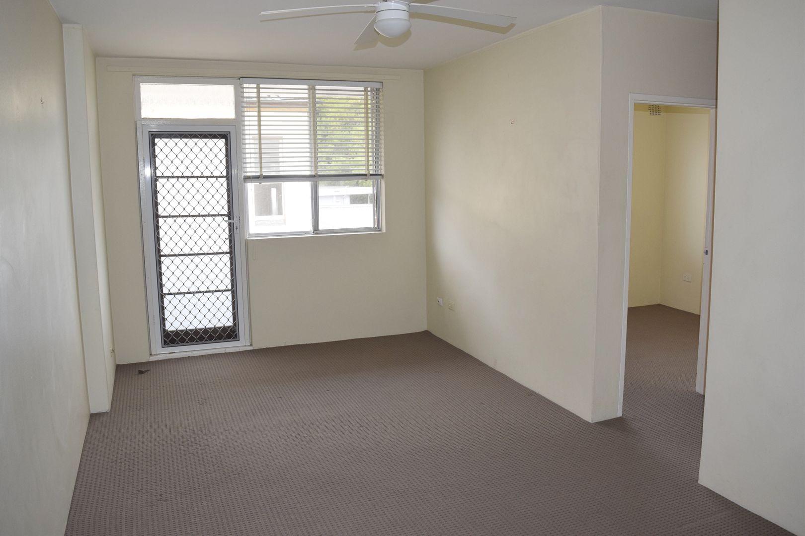 5/86 Cambridge Street, Stanmore NSW 2048, Image 2