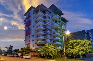 Picture of 16/99 Gardens Rd, Darwin City NT 0800