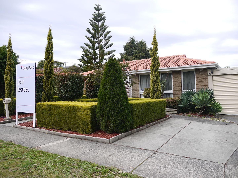 59 Amesbury  Avenue, Wantirna VIC 3152, Image 0