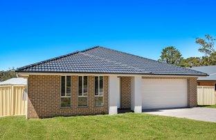 20 Beresford Street, Mittagong NSW 2575