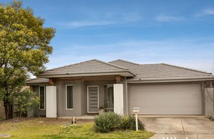 Picture of 11 Sinclair Crescent, Tarneit VIC 3029