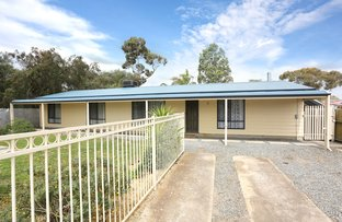 Picture of 2 Friedrich Street, Freeling SA 5372