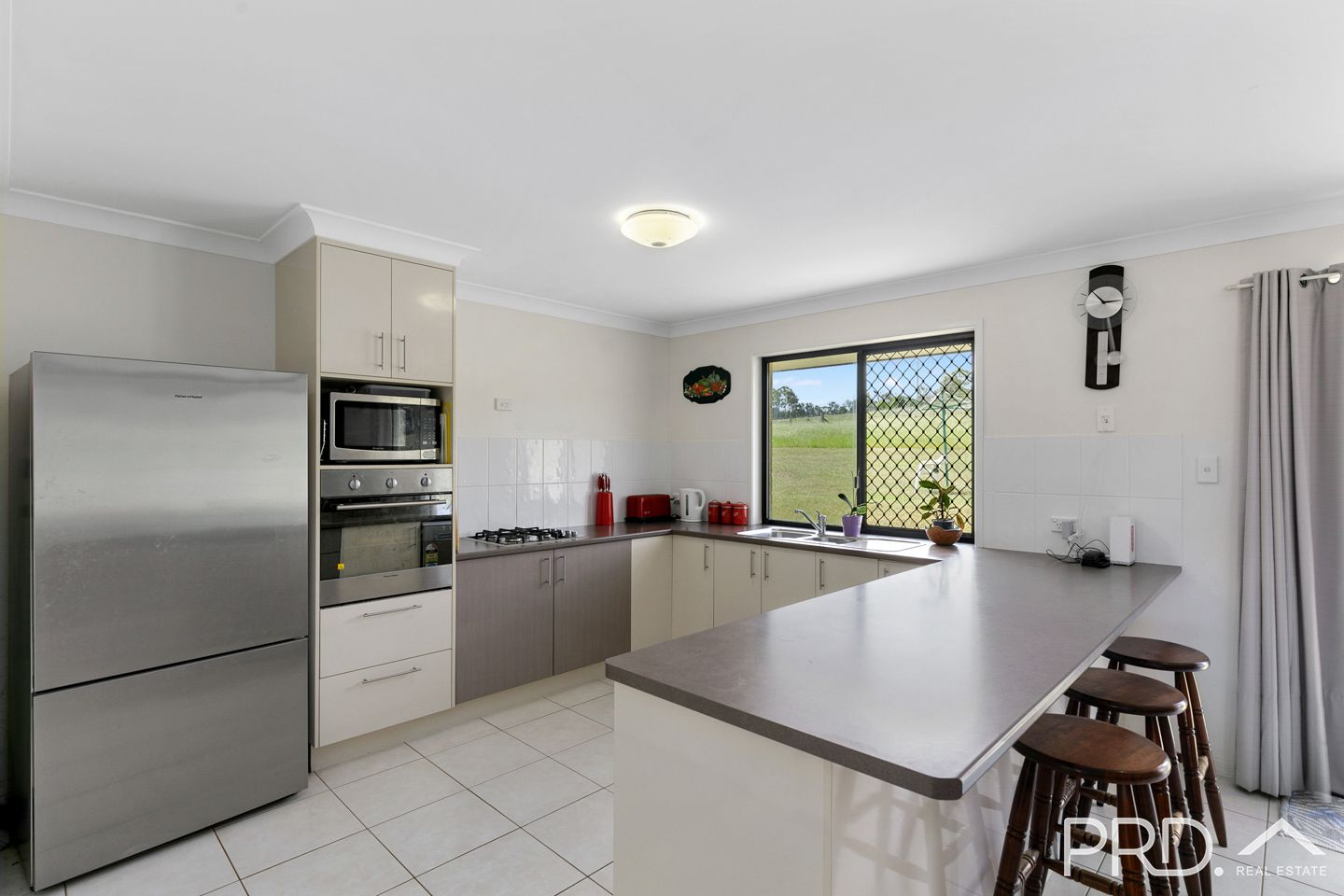 152 Ward Road, Yengarie QLD 4650, Image 2
