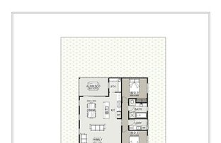 Picture of Lot 904 Matavai Street, Cobbitty NSW 2570