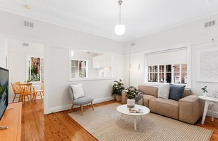 Picture of 1/70-72 Ewart Street, Marrickville NSW 2204