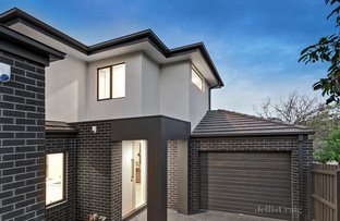 Picture of 3/5 Ayr Street, Macleod VIC 3085