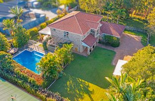 Picture of 22 Remo Place, Birkdale QLD 4159