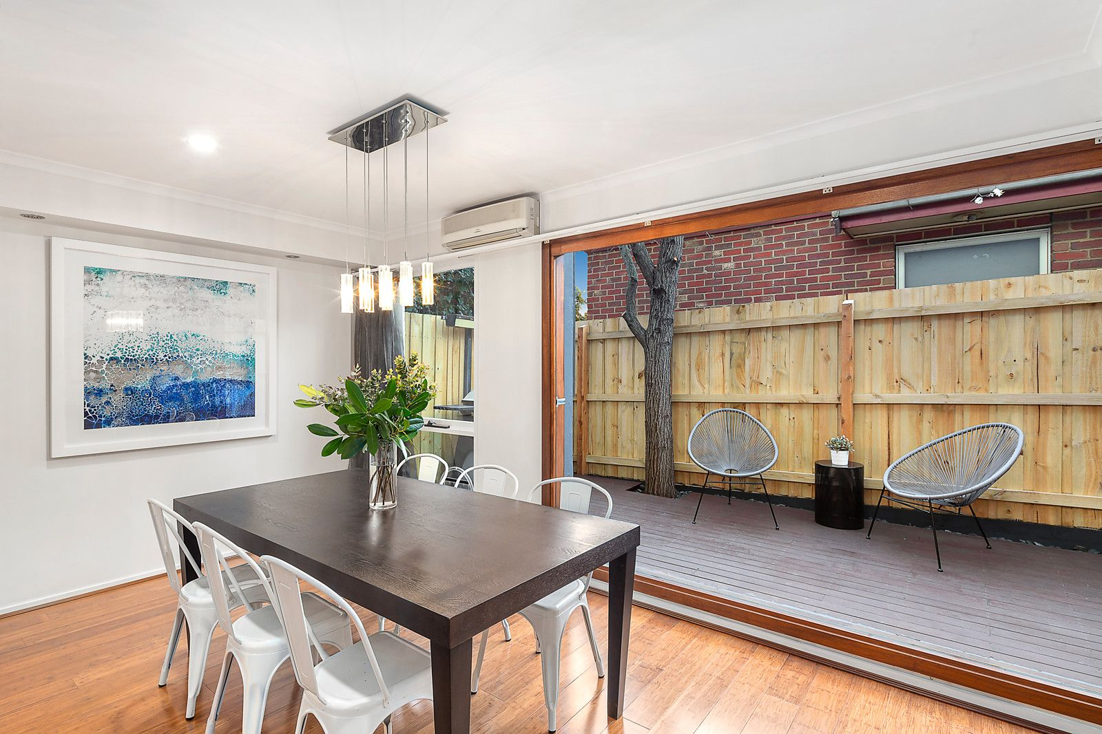 7/48 Oxley Road, Hawthorn VIC 3122, Image 2