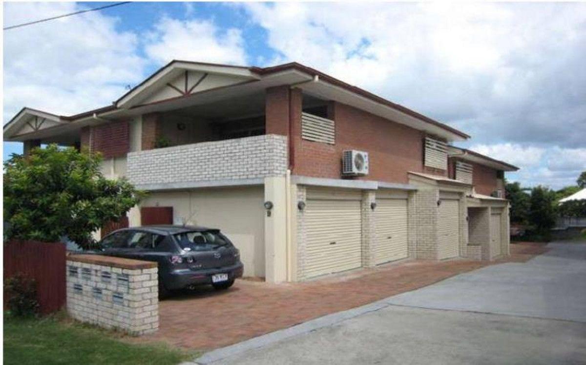 5/9 Norman Street, Wooloowin QLD 4030, Image 0