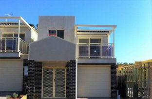 Picture of 41A Euroka Street, Ingleburn NSW 2565