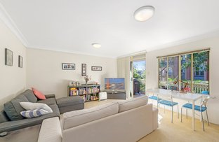 16/158 Alison Road, Randwick NSW 2031