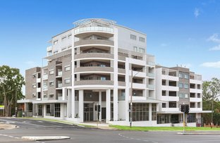 Picture of 344 Great Western Highway, Wentworthville NSW 2145