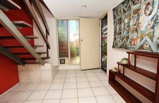 Picture of 5 Paringa Street, Cranbrook QLD 4814
