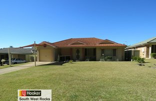 Picture of 58 Bruce Field Street, South West Rocks NSW 2431