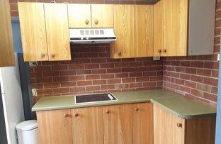 Picture of 4a Merinda Street, Lane Cove North NSW 2066