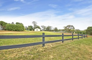 Picture of 53 West Parade, Hill Top NSW 2575
