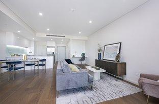 Picture of 139-145 Parramatta Road, Homebush NSW 2140